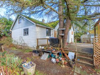 Photo 22: 2261 East Wellington Rd in NANAIMO: Na South Jingle Pot House for sale (Nanaimo)  : MLS®# 832562