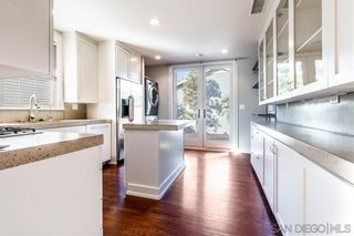 Photo 9: NORTH PARK Property for sale: 3618-3620 Herman Ave in San Diego