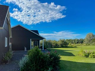Photo 28: 503 West Halls Harbour Road in Halls Harbour: 404-Kings County Residential for sale (Annapolis Valley)  : MLS®# 202117326