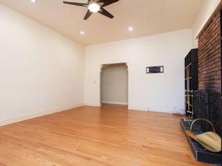 Photo 4: 1525 Davie St in : Vi Jubilee House for sale (Victoria)  : MLS®# 863034