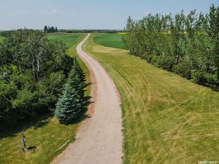 Photo 10: Priddell Acreage in South Qu'Appelle: Residential for sale (South Qu'Appelle Rm No. 157)  : MLS®# SK864264