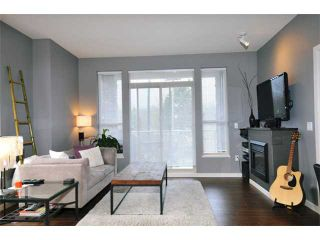 """Photo 4: 204 2477 KELLY Avenue in Port Coquitlam: Central Pt Coquitlam Condo for sale in """"SOUTH VERDE"""" : MLS®# V985457"""