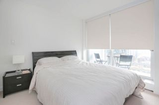"""Photo 10: 2810 777 RICHARDS Street in Vancouver: Downtown VW Condo for sale in """"Telus Garden"""" (Vancouver West)  : MLS®# R2616942"""