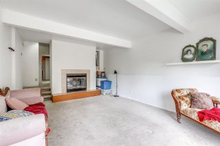 Photo 28: 2497 PANORAMA Drive in North Vancouver: Deep Cove House for sale : MLS®# R2579215