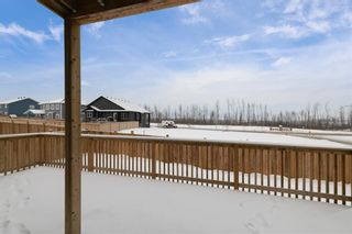 Photo 28: 104 Beaverglen Close: Fort McMurray Detached for sale : MLS®# A1062938
