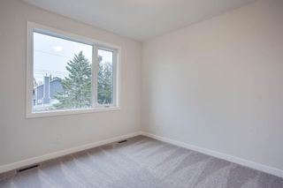 Photo 20: 1106 Russet Road NE in Calgary: Renfrew Semi Detached for sale : MLS®# A1060945