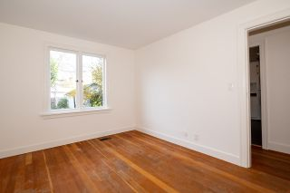 Photo 14: 2845 W 33RD Avenue in Vancouver: MacKenzie Heights House for sale (Vancouver West)  : MLS®# R2514879