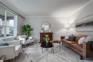 Photo 23: 1003 - 1005 E 11TH Avenue in Vancouver: Mount Pleasant VE Duplex for sale (Vancouver East)  : MLS®# R2533576