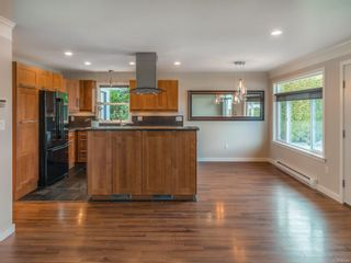 Photo 20: 425 Deering St in : Na South Nanaimo House for sale (Nanaimo)  : MLS®# 865995