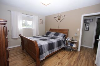 Photo 15: 32046 Scott Avenue in Mission: Mission BC House for sale