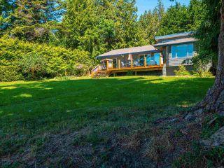 Photo 24: 7883 REDROOFFS Road in Halfmoon Bay: Halfmn Bay Secret Cv Redroofs House for sale (Sunshine Coast)  : MLS®# R2585172