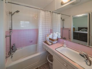 Photo 16: 2520 Lynburn Cres in : Na Departure Bay House for sale (Nanaimo)  : MLS®# 877380