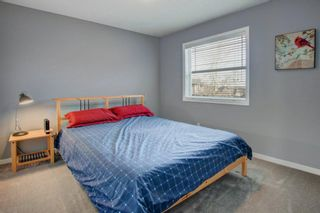 Photo 21: 192 Cougartown Close SW in Calgary: Cougar Ridge Detached for sale : MLS®# A1106763