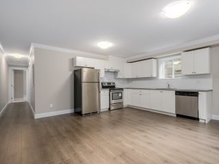 Photo 18: 3780 CALDER AVENUE in North Vancouver: Upper Lonsdale House for sale : MLS®# R2087328