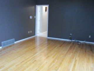 Photo 15: 4908 54 Avenue: Elk Point House for sale : MLS®# E4233503