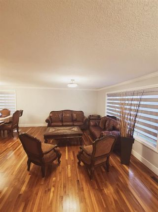 Photo 10: 179 Whitman Place NE in Calgary: Whitehorn Detached for sale : MLS®# A1144617