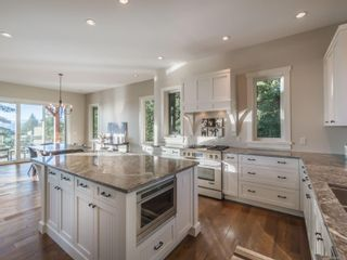 Photo 15: 3740 Belaire Dr in : Na Hammond Bay House for sale (Nanaimo)  : MLS®# 865451