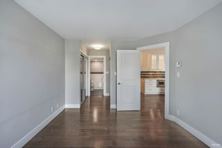 """Photo 27: 405 1650 W 7TH Avenue in Vancouver: Fairview VW Condo for sale in """"Virtu"""" (Vancouver West)  : MLS®# R2617360"""