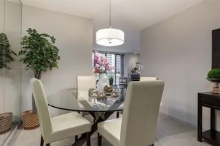 Photo 12: 203 650 10 Street SW in Calgary: Downtown West End Apartment for sale : MLS®# C4244872
