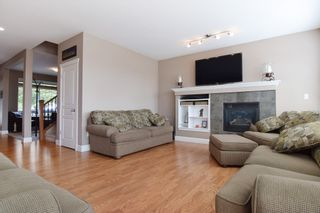 Photo 5: 20118 71A Avenue in Langley: Willoughby Heights House for sale : MLS®# F1450325