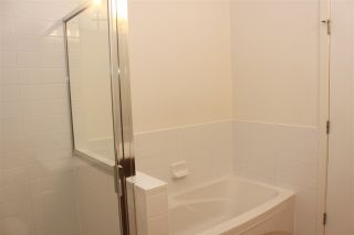 """Photo 13: 4 130 BREW Street in Port Moody: Port Moody Centre Townhouse for sale in """"SUTER BROOK CITY HOMES"""" : MLS®# R2004962"""
