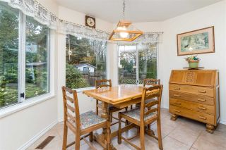 Photo 17: 6022 180 Street in Surrey: Cloverdale BC House for sale (Cloverdale)  : MLS®# R2521614