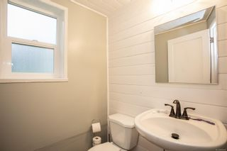 Photo 24: 615 7th St in : Na South Nanaimo House for sale (Nanaimo)  : MLS®# 866341