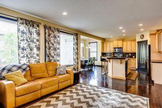 Photo 15: 214 CRANLEIGH View SE in Calgary: Cranston Detached for sale : MLS®# C4300706