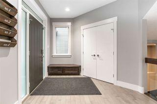 Photo 5: 54 NAULT Crescent: St. Albert House for sale : MLS®# E4211896