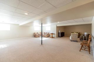 Photo 17: 28007 River Road in Lorette: R05 Residential for sale : MLS®# 202103613