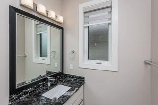 Photo 36: 3654 WESTCLIFF Way in Edmonton: Zone 56 House for sale : MLS®# E4258371