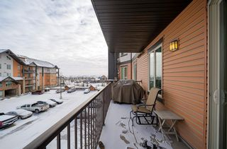 Photo 23: 2310 15 Sunset Square: Cochrane Apartment for sale : MLS®# A1069637