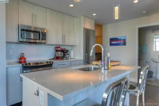 Photo 13: 204 1090 Johnson St in VICTORIA: Vi Downtown Condo for sale (Victoria)  : MLS®# 817629