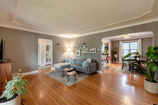 Photo 7: 336 Bartlet Avenue in Winnipeg: Riverview Residential for sale (1A)  : MLS®# 202119177
