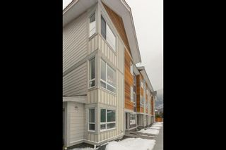 "Photo 19: 47 1188 WILSON Crescent in Squamish: Downtown SQ Townhouse for sale in ""The Current"" : MLS®# R2132243"