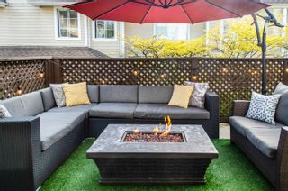 """Main Photo: 4 249 E 4TH Street in North Vancouver: Lower Lonsdale Townhouse for sale in """"Northgate Court"""" : MLS®# R2624640"""
