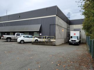 Photo 12: 4224 Commerce Cir in : SW Glanford Warehouse for lease (Saanich West)  : MLS®# 858749
