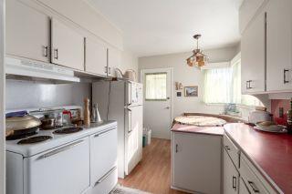 "Photo 6: 4626 WINDSOR Street in Vancouver: Fraser VE House for sale in ""Fraserhood"" (Vancouver East)  : MLS®# R2446066"