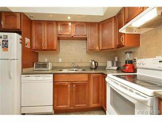 Photo 9: 206 1012 Collinson St in VICTORIA: Vi Fairfield West Condo for sale (Victoria)  : MLS®# 729592