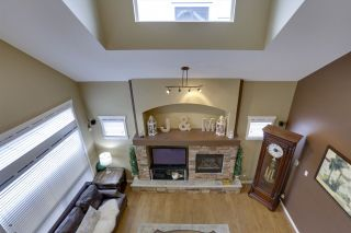 Photo 19: 21018 83A Avenue in Langley: Willoughby Heights House for sale : MLS®# R2538065