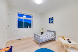 Photo 15: 481 E 16TH Avenue in Vancouver: Mount Pleasant VE 1/2 Duplex for sale (Vancouver East)  : MLS®# R2354193
