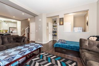 Photo 8: 30 Red Embers Lane NE in Calgary: Redstone Detached for sale : MLS®# A1117415