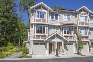 Photo 23: #61-10151 240th in Maple Ridge: Albion Townhouse for sale