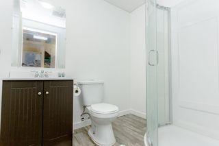 Photo 35: 4312 Prowse Link in Edmonton: Zone 55 House Half Duplex for sale : MLS®# E4262677