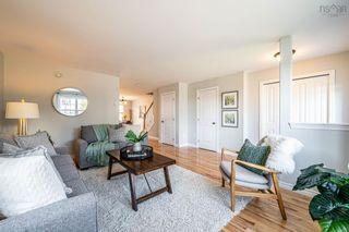 Photo 4: 158 Transom Drive in Halifax: 5-Fairmount, Clayton Park, Rockingham Residential for sale (Halifax-Dartmouth)  : MLS®# 202125638