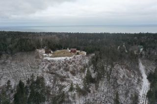 Photo 18: Lot 1 Tommy Branch in Little River: 401-Digby County Vacant Land for sale (Annapolis Valley)  : MLS®# 202101348
