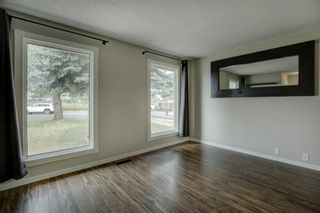 Photo 4: 92 Erin Croft Crescent SE in Calgary: Erin Woods Detached for sale : MLS®# A1136263