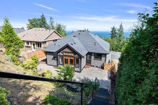 Photo 35: 5201 Dewar Rd in Nanaimo: Na North Nanaimo House for sale : MLS®# 884624