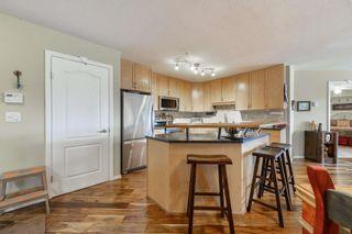 Photo 10: 203 8922 156 Street in Edmonton: Zone 22 Condo for sale : MLS®# E4248729