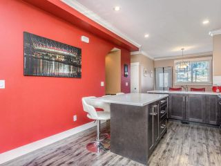 Photo 9: 10 5957 152 STREET in Surrey: Sullivan Station Townhouse for sale : MLS®# R2417625